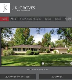 JK Groves Real Estate Grouplocated at Sacramento CA 95865 offers Real Estate Agents, Real Estate Services. Be sure to follow us directly on our social profiles below.