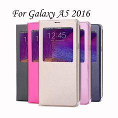 900 Phone Bags Cases Ideas Phone Bag Phone Case