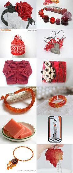 December ♥♥♥15 by Olga Manina on Etsy--Pinned with TreasuryPin.com