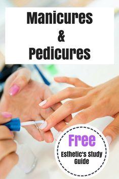 manicure implement kit manicure rh pinterest com Pedicure and Manicure Designs Pedicure and Manicure Designs