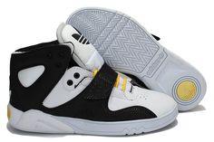 Adidas Roundhouse Mid Men Shoes Black White