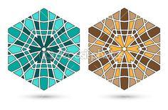 :) Graphics, Stock Photos, Color, Graphic Design, Colour, Printmaking, Colors