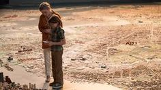 Watch Full Movie Wonderstruck - Free Download HD Version, Free Streaming, Watch Full Movie  #watchmovie #watchmoviefree #watchmovieonline #fullmovieonline #freemovieonline #topmovies #boxoffice #mostwatchedmovies