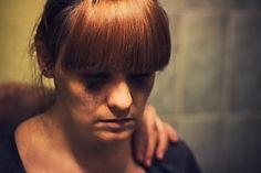 10 cosas que personas con ansiedad desean de los demás
