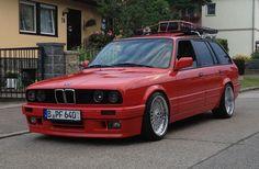 Bmw E30 Touring, Bmw M Series, Seaside Theme, Bmw Cars, Manual Transmission, Custom Cars, Luxury Cars, Classic Cars, Automobile