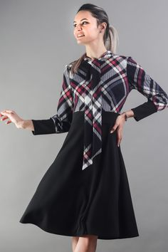 Elegant Dresses, Everyday Fashion, Street Wear, Cold Shoulder Dress, City, Casual, Products, Stylish Dresses, Dress Up Clothes