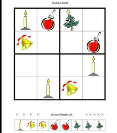 Christmas Math, Noel Christmas, Christmas Activities, Winter Activities, Winter Christmas, Christmas Crafts, Xmas, Projects For Kids, Crafts For Kids