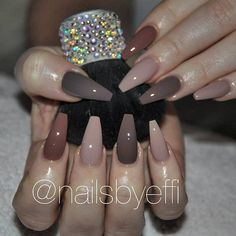 Nails by effi, manicure