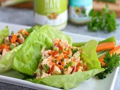 Inline_Buffalo Chicken Salad Landscape 1