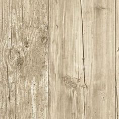 barn wood wallpaper | salmon colored barn wood wallpaper price $ 42 95 model