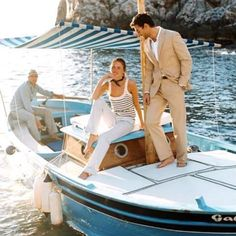 Course Vintage, Italian Lifestyle, Luxury Lifestyle, Slim Aarons, France 3, Olivia Palermo, Amalfi Coast, Travel Style, Travel Chic