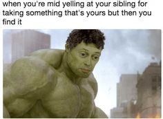 Hilarious memes that you can laugh at with your siblings and then give them a wet willy. Growing up with siblings is not an easy task, and these funniest sibling memes are the proof. Memes Humor, Dog Memes, Siblings Funny, Sibling Memes, Sibling Rivalry, Funny Relatable Memes, Funny Texts, Funny Jokes, Funny Sister Memes