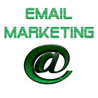 Staying competitive is very important in any business environment and this is more so relevant when applied to the world of internet marketing. Using the email marketing tool is a good start in the right direction. This style of direct marketing a message is both quick and effective when comparisons are made with other available platforms. Get the info here.   #bestemailmarketing #emailmarketing #emailmarketingbestpractices #emailmarketingcampaign #emailmarketingservice #em