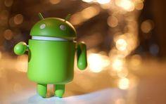Фото: Pixabay Миллионы смартфонов на основе Android находятся под угрозой взлома Злоумышленники могут получить доступ к журналу вызовов, сообщениям и другой информации.  Специалисты раскрыли подробности уязвимости CVE-2016-2060, которая угрожает миллионам устройств на операционной системе Android с чипсетами Qualcomm, сообщает The Next Web.  С помощью этой ошибки злоумышленники могут получить доступ к журналу вызовов, сообщениям и другой информации на смартфоне, а также к измению его…