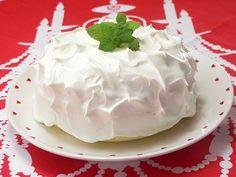chiffon cake made by rice cooker