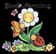 Buongiorno a tutti!!