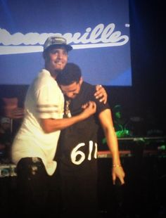 J Cole And Drake, Celebs, Celebrities, Number One, Cute Boys, Captain Hat, Bae, Daddy, Concert