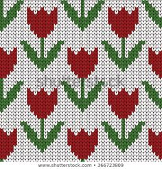 Vergelijkbare afbeeldingen, stockfoto's en vectoren van Set of Fair Pattern sweater design on the wool knitted texture. Red and Blue Knitting Fair Isle Knitting Patterns, Knitting Charts, Knitting Stitches, Knitting Socks, Crochet Patterns, Cross Stitch Charts, Cross Stitch Designs, Cross Stitch Patterns, Tejido Fair Isle