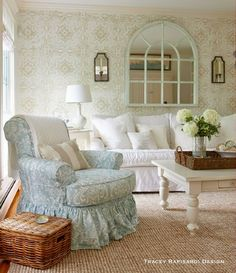 Vicky's Home: Una casa de verano/ A summer house