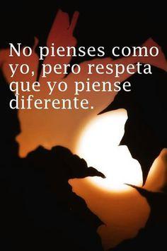 Recuerda ......