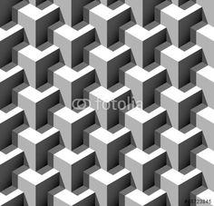 500_F_48723845_0on4wE7NZSQAFo0oPGIU8hkMfYVKC1M2.jpg (500×482)
