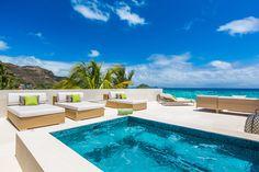 Lanikai Hillside Estate | Luxury Retreats