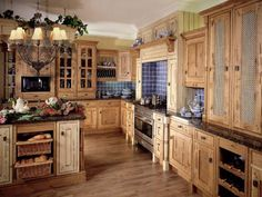 You may think of Rustic kitchen cabinets décor only in terms of worn, distressed, or rough. Rustic cabinets, Rustic cabinet doors and Cabinet doors. #modernhomebar #rustickitchens
