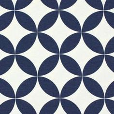 35 Best Colors Textures Fabric Images In 2014 Fabric
