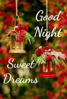 New Good Night Images, Good Night All, Good Night Flowers, Beautiful Good Night Images, Romantic Good Night, Good Night Prayer, Good Night Friends, Good Night Blessings, Good Night Sweet Dreams