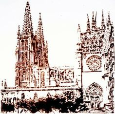 catedral-vik-muniz