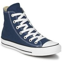 e656d922793 9 Best Converse All Star Ox Leather Men's images | Converse all star ...
