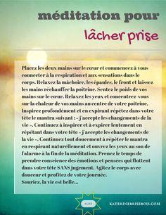 meditation_lacher_prise_katerine_brisebois_mai_2015