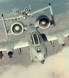 Amazing Military Aircraft and Weapons Pictures and Images | Amazing_Military_Pictures_57.jpg