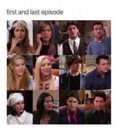 """You are watching the movie Friends on Putlocker HD. One of television's top-ranked series and the recipient of numerous Emmy Award and Golden Globe Award nominations, """"Friends"""" is a smart, sophisticated comedy Friends Tv Show, Serie Friends, Friends Episodes, Friends Moments, Friends Forever, Best Friends, Friends Tv Quotes, Rachel Friends, Friends Cast Now"""