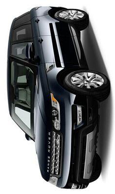 Land Rover Range Rover Sport by Levon Range Rover Sport, Range Rovers, Automotive Engineering, Mechanical Design, Barbie World, Lamborghini, Luxury Cars, Vintage Cars, Cool Cars