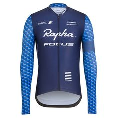 Looking For Quality in a Bicycle Jersey - Cycling Whirl Rapha Cycling, Cycling Wear, Cycling Jerseys, Cycling Outfit, Cycling Clothes, Bicycle Clothing, Bike Wear, Sport Wear, Rapha Cc