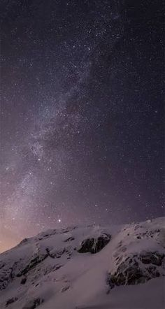Top 35 iPhone 6 HD Wallpapers   Wallpapers   Pinterest   Wallpaper     Most Popular Iphone HD Wallpaper Apple wallpaper and Wallpaper