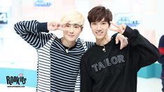 SMROOKIES TEN WITH EXO SUHO! @ EXO 90:2014 -------------October 3rd 2014
