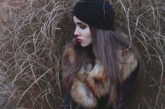 Šťastný nový rok! #fashion #blogger More Photos, Riding Helmets, Hats, Blog, Fashion, Moda, Hat, Fashion Styles, Blogging