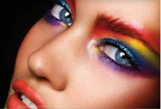 effortlessly obtain this look with mineral shadows