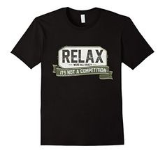 Men's Relax Competition T-Shirt 3XL Black Cyashly-Tees https://www.amazon.com/dp/B071YQCHRD/ref=cm_sw_r_pi_dp_x_Z5rezbET94TVJ