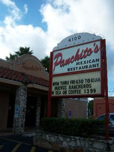 La Panaderia San Antonio Tx United States Front