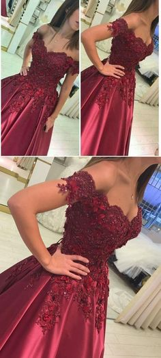 Sexy Prom Dress, A Line Prom Dresses, Long Evening Dress # . Sexy Prom Dress, A Line Prom Dresses, Long Evening Dress Ball Gowns Prom, A Line Prom Dresses, Cheap Prom Dresses, Prom Party Dresses, Ball Dresses, Formal Dresses, Formal Prom, Prom Long, Dress Prom