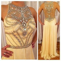 Prom Dresses EVENING PARTY DRESSES