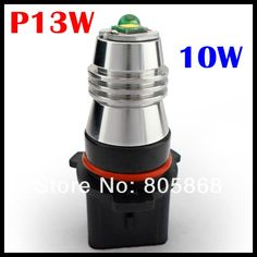 79.50$  Watch here - http://alildh.shopchina.info/go.php?t=905412000 - 10pcs/lot high power 10W CREE chips led T6,H7 1156 t20 t15  led bulb,p13w led car,1156 high power Daytime DRL Light Lamp Bulb 79.50$ #buychinaproducts