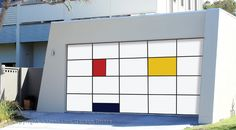 Buy Garage Door Direct From The Factory U0026 Save!