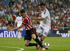 Aymeric Laporte: the story behind the Athletic Bilbao defender's Golden Boy nomination Read more at http://www.squawka.com/news/aymeric-laporte-the-story-behind-the-athletic-bilbao-defenders-golden-boy-nomination/218898#kEwIdqZKK6LMalSh.99 #Bilbao #Laporte #BallonDor