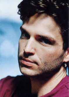 Richard Marx ❤️ my favorite artist in the world! Went to his first concert when I was a little girl