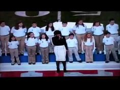 "HOW ELSE CAN YOU REACH A LARGE AUDIENCE?    THIS IS JUST SICK.      HOW STUPID DO THEY THINK WE ARE?    Sandy Hook Chorus to Sing at Super Bowl    The chorus from Sandy Hook Elementary School will sing ""America the Beautiful"" before Sunday's Super Bowl between the San Francisco 49ers and the Baltimore Ravens.      The chorus features 26 children from Sandy..."