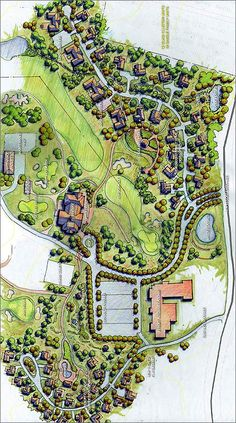 golf_dundee.jpg (444×797) ~ Great pin! For Oahu architectural design visit http://ownerbuiltdesign.co